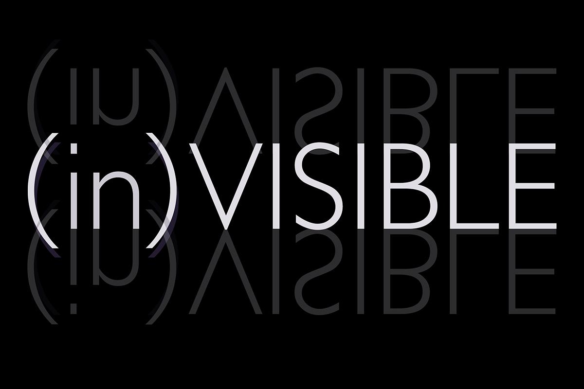 inVISIBLElogov2