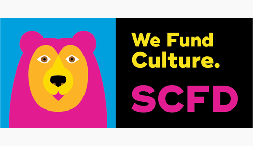 SCFD_logo500